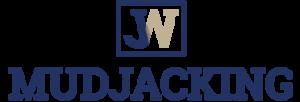 JW Mudjacking & Concrete Leveling