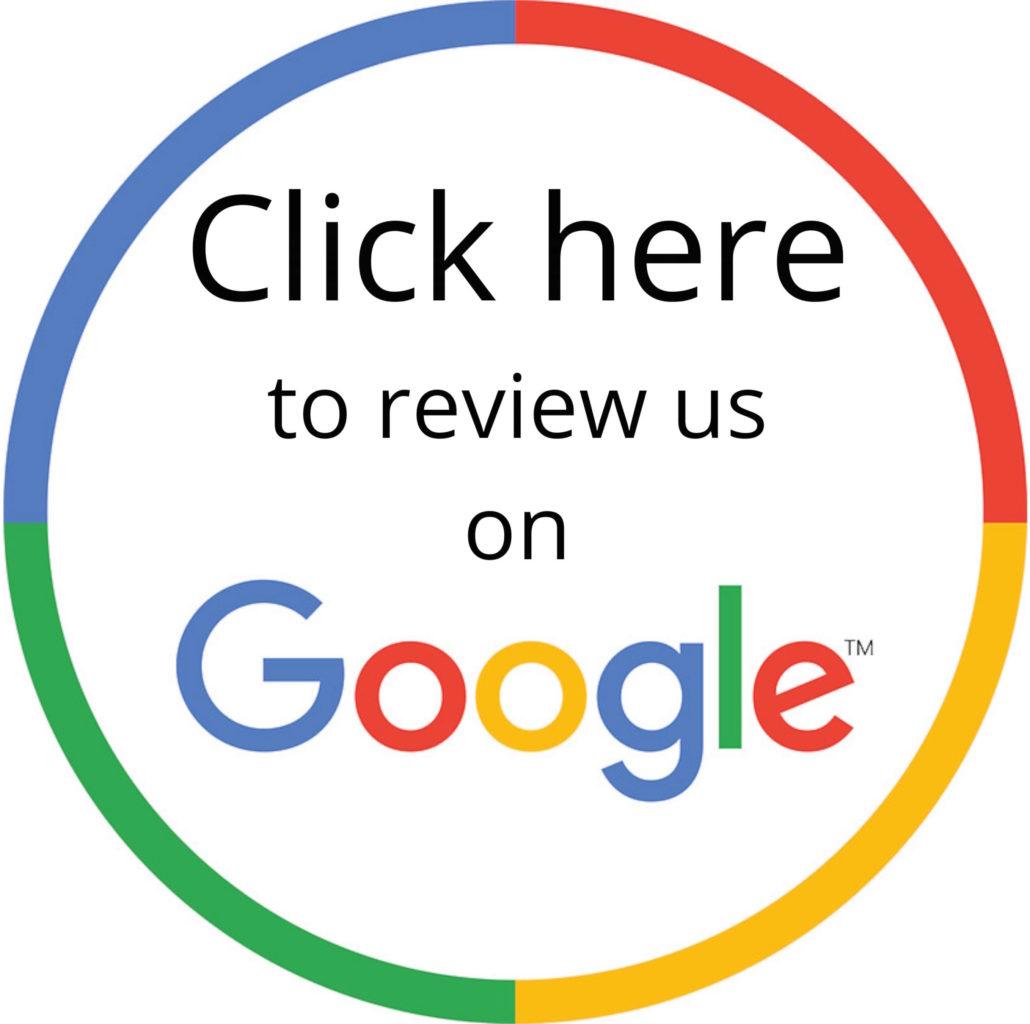 JW Mudjacking Reviews